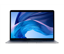 "MacBook Air 13"" 2018 Retina i5-1,6GHZ - 8GB -256GB - garant"
