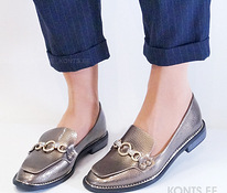 Lakitud kingad (Loafers) / 37 / 38 / 39 / 40 /