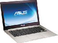 Asus Zenbook Prime UX31A i7, 8GB, SSD, Full HD, IPS