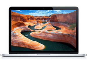 "Apple MacBook Pro 13,3 ""- конец 2013 г., 16 ГБ"