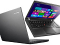 Lenovo Thinkpad T440s 8GB, 128 SSD, Full HD