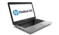 HP EliteBook 840 G2 i7, 16GB, 256 SSD, Full HD