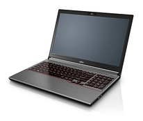 Fujitsu LifeBook E754 8GB, 256 SSD, Full HD, IPS