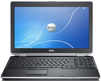 Dell Latitude E6530 i7, 16GB, Full HD, 256 SSD
