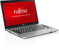 Fujitsu LifeBook S904 i7, 8GB, 128 SSD, Full HD, IPS