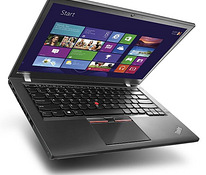 Lenovo ThinkPad X250 i7, 8GB, 256 SSD, Full HD, IPS