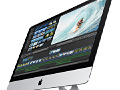 Apple iMac (27-inch, Late 2013) 24GB