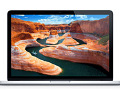 "Apple MacBook Pro 13.3"" - Early 2015, 8GB, 500 SSD"