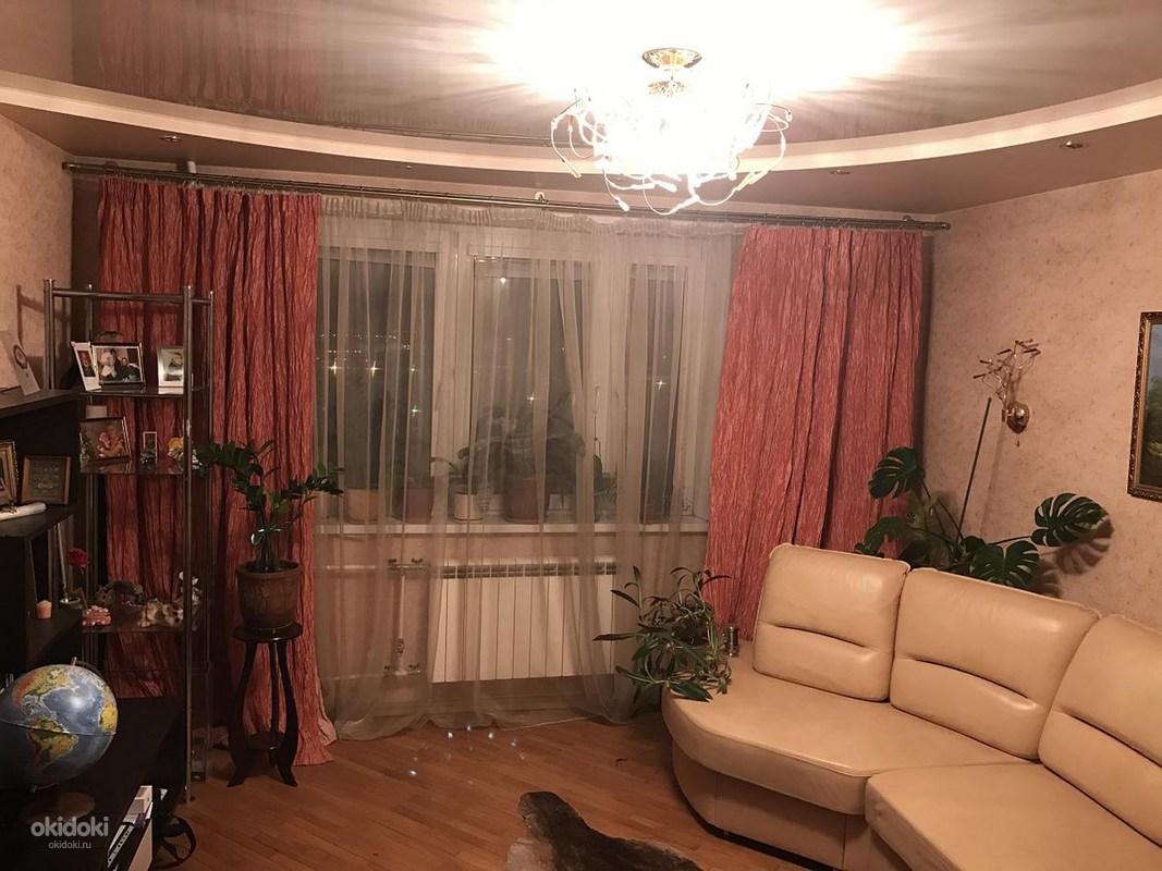 Квартиры в москве от собственника сайт