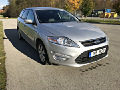 Ford Mondeo 2.0 103kW