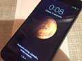 Apple IPhone 6 Space Grey 16 Gb