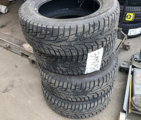 Hankook winter pike talverehvid 205/60r/16