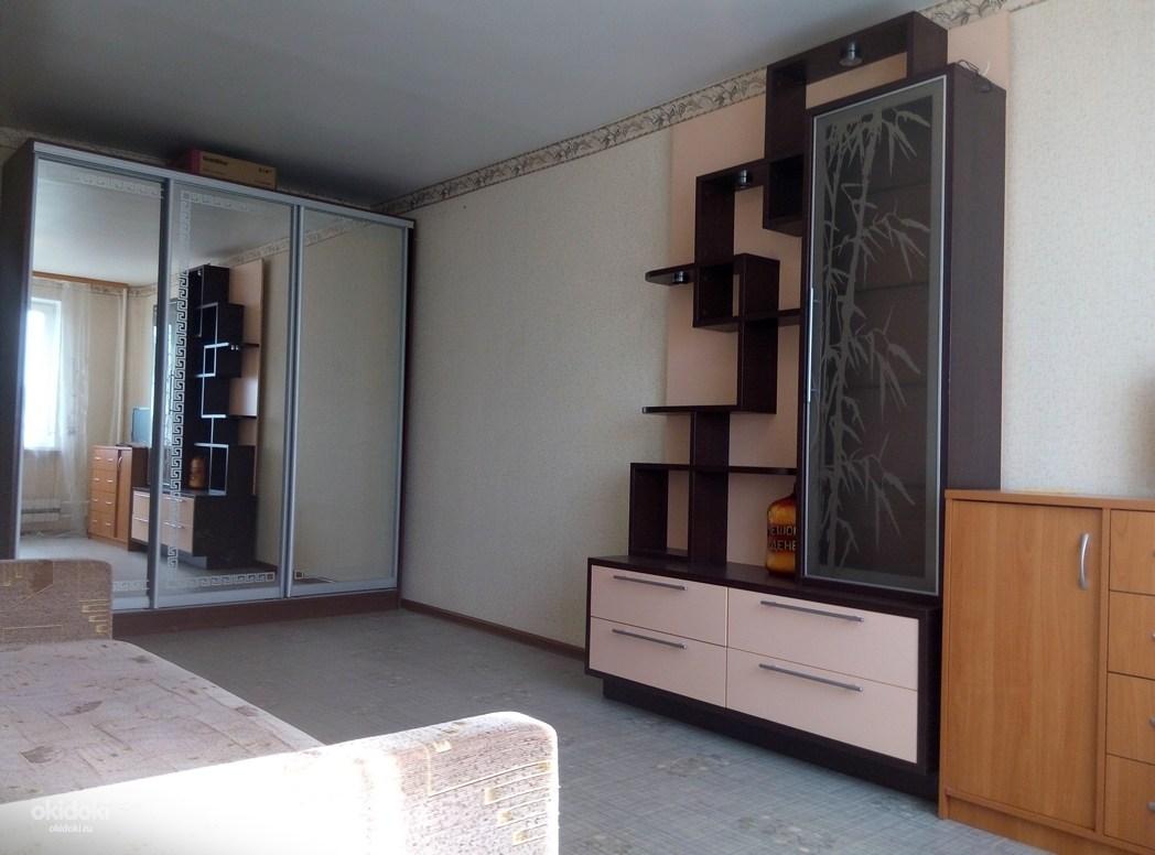 палитру составляют большой шкаф в однокомнатной квартире фото следующий день ошибку