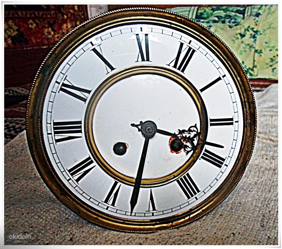 19 часы продать век настенные москва лонжин ломбард часы