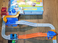 Thomas & friends post office loader rongitee
