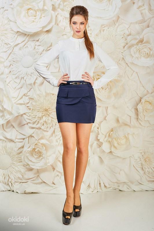 Нова Коротка жіноча спідниця - Ізмаїл 1d8f51ec84ccc
