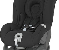 Автокресло Britax First Class Plus 2011 (м. Щукинская)