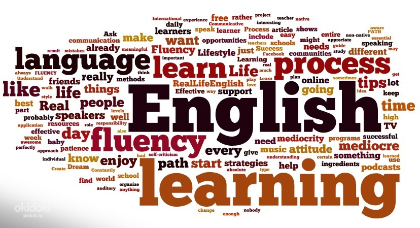 understand how to meet the communication and language needs wishes and preferences of an individual Understand how to meet communication and language needs, wishes and preferences of an individual  body language is a other way to communicate to help meet the needs of an individual by sitting on the same level as someone you can make the situation more relaxed than.