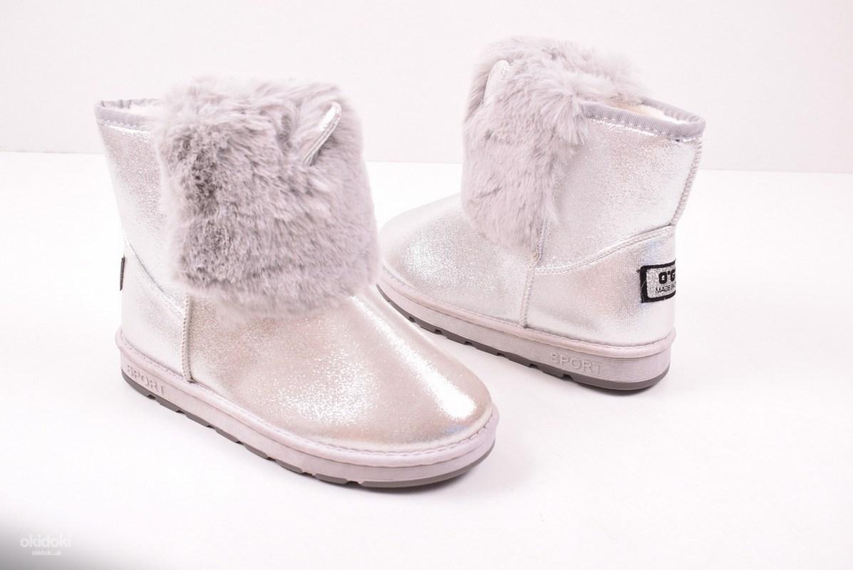 ... Зимове взуття (фото  3) d34cbd1d8123a
