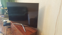 Телевизор Samsung ue40h6350 smart tv
