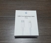 USB C-to Lightning cable (1M) oригинал