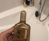 Tom Ford Orchid Soleil EDP 20 ml