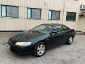Honda Accord Coupe 3.0 147kW
