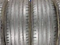 225/50/17 goodyear eaglef1assymetric3 4,5-5mm 4tk suverehvid