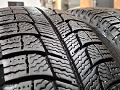 175/65/14 Michelin X-Ice XI3 M+S 4tk