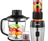 Blender Aicok 700 Watt