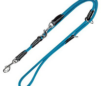 Rihm hunter freestyle adjustable lead