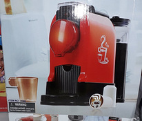 PlayGO Play CoffeMachine