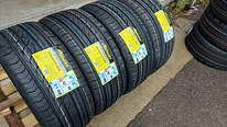 245/40/20 Ardent Sport RX6 95w Suverehvid