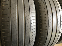 215/60/16 Suverehvid Michelin Primacy3 4,5mm