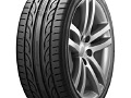 245/40R19 летние шины HANKOOK VentS1Evo3 шина (98Y)K127 XL