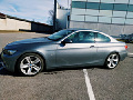BMW 330 coupe 170kw 2007a