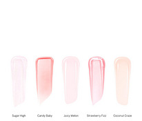 Flavor Favorites Gloss Set