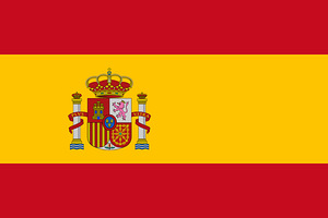 ONLINE Spanish lessons with a native teacher from Spain